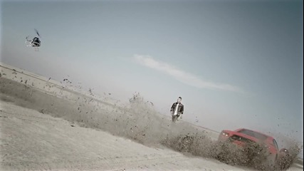 Tablo ft. Taeyang - Tomorrow ( Високо Качество )