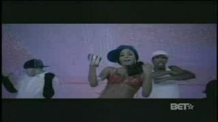 Cherish Feat. Yung Joc - KillaNew ViDEO 2007 HOTTT SoundTrack From Step Up 2
