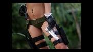Кобака, Dreben G & Ivo Малкия - В Устата на Sniper