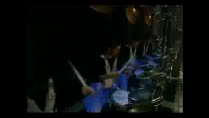 Drumline - Невероятни Барабанисти
