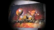 Zveroo - Много Яко Рисува