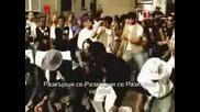Kat Deluna Ft Elephant Man - Whine Up(bg Sub
