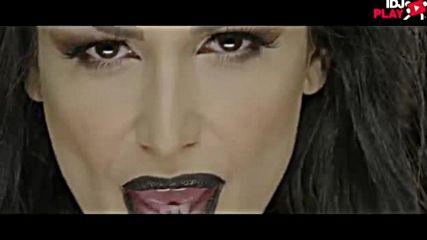Indira Indy Aradinovic - Bezobrazno Lep
