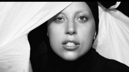 Lady Gaga - Applause (Оfficial video)