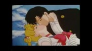 Sailor Moon - How To Save A Life Amv