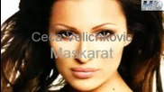 Ceca Velichkovic- Maskarad
