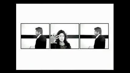 Tugba Ekinci - Yanma Demezler Yanan Adama