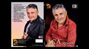 Aca Resavac - Marina (BN Music)