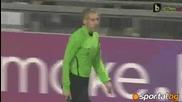 Аякс - Реал мадрид 0:3 Шампионска лига