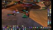 Christmas arenas - Destro/elemental ! 3.3.5