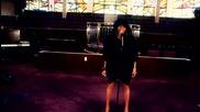 Lil Mo feat. Tweet - I Love Me [ H D ]