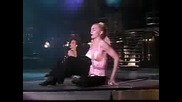 Madonna - Express Yourself - Blond Ambition