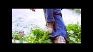 Ozge Ozder - Джавидан от Мелодия на Сърцето