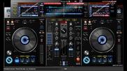 Pioneer Music Tehno Mix-dj.stancho