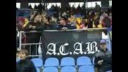 Acab A.c.a.b Nixt Find Yourself