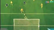 Оливие Жиру отбеляза много техничен гол | 11.10