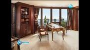 Апартамент за 100 милиона долара