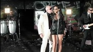 Pitbull feat. The New Royales - Don't Stop Me Now