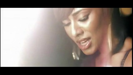 Keri Hilson - I Like (padnaliq Angel)