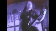 Machine Head ( Live - part 2#7)