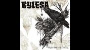 (2012) Kylesa - Set the Controls for the Heart of the Sun