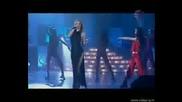 Глория В Лабиринт - 30.06.2008(част 1)