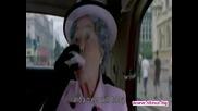 Трейлър на български филм Мисия Лондон с участието на Андреа !!!