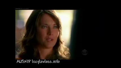 Csi Miami With Lucy Lawless.wmv