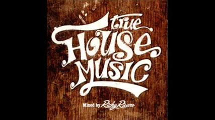House 02 Май 2010