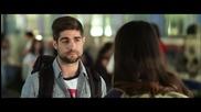 Гръцко 2013 Antonis Remos - I agapi erhetai sto telos- Love in the End