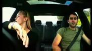 Избор На Кола - Fifth Gear