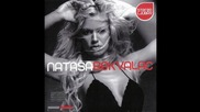 Natasa Bekvalac - Navika - (audio 2004)