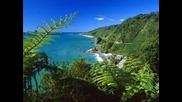 Много Готини Снимки На Зеландия