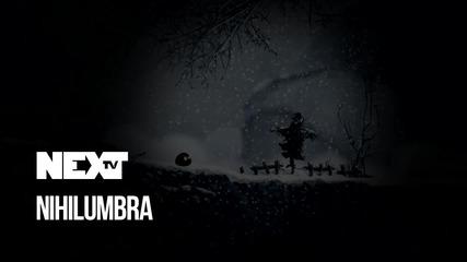 NEXTTV 041: Ревю: Nihilumbra