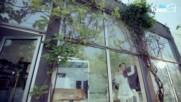 Aleksandra Prijovic - Testament Official Video 2017
