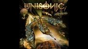 Unisonic - Light Of Dawn - 2014 - Boxset