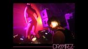 Peet Van Thees Your Mind Vinterra Electro Remix