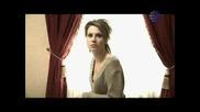 С Участието На Асен Блатечки- Мария - Не Ме Обичай  (премиера)
