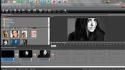 Proshow Producer - Tutorial 1.