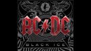 AC/DC Rock N Roll Train New Song