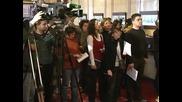 Бивши кадри на РЗС искат оставка на Яне Янев, обвиняват го в лъжа