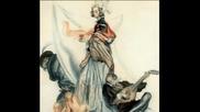 Федора Барбиери - Верди: Трубадур - Ария на Азучена из трета картина - Огънят свети