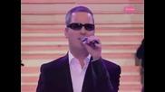 Sasa Matic - Sve je na prodaju - Grand Show - (TV Pink)