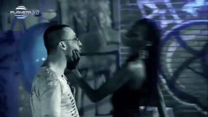 New!!! Илиян - Хей, момиче (official Video) 2012