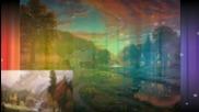 Спомен от детството... ...mark Keathley-paintings... ...