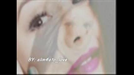 † Nina Dobrev I Knew You Were Trouble †
