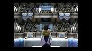 Final Fantasy X - Metallica - I Dissappear