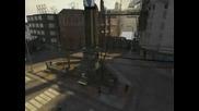 Half - Life 2 И България (част 1)
