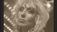 Lepa Brena - Suze Brisu Sve [1987] - Prevod