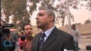 Freed Egyptian Al-Jazeera Journalist Gets New Passport